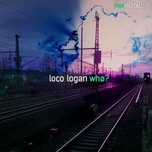 loco logan