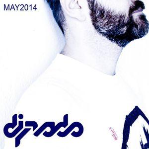 Rado May 2014