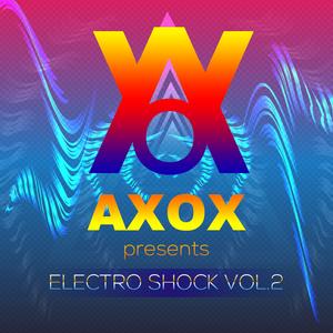 Electro Shock Vol. 2