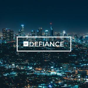 Defiance #032