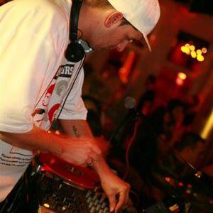 True Hip Hop Underground Throwback LIVEMIX
