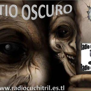 008 Sitio_Oscuro 160110 Poseciones Diabolicas Radio