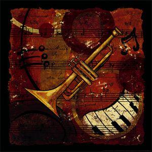 Jazz and Capeau - Vol. 14