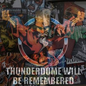thunderdome alltime part5 22-01-2014