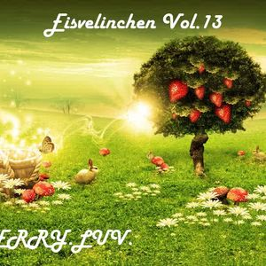 Eisvelinchen Vol.13 - Berry.Luv. (Part 1)