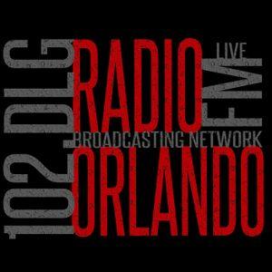 Freak'n Weekend Jamz Live 7/16/16