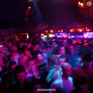 RPM Liquid Funk Party 2005