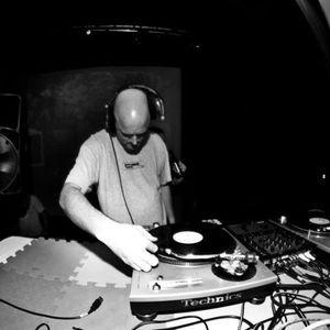 """DJ Aria - Metalheadz """"Metalbox"""" Mix"""
