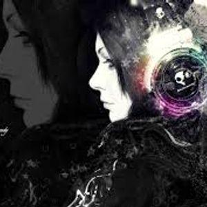 Electro Mix #12