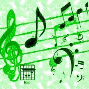 Inde Lok Al Mix 2005