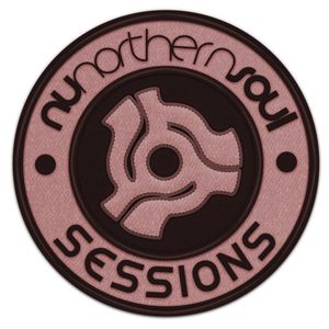 NuNorthern Soul Session 115 presented by Phil Cooper