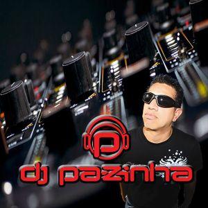 Pazinha Radioshow 15 de Abril de 2016