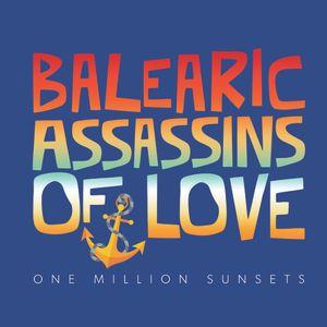 BAOL live at Dulcimer, Nov 2015 part 1