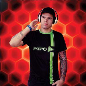PANCADAO 2 - PIPO DJ PRO.