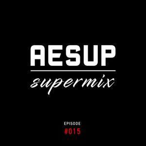 Supermix Episode 015