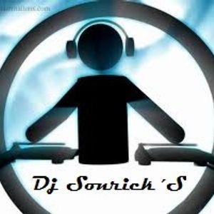 Summer mix 2012 .- Dj Sonrick's