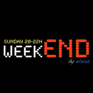 weekEND_003