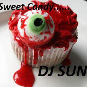 DJ Suni - sweet candy