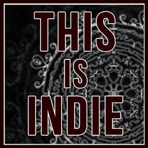 This Is Indie - 14.02.14