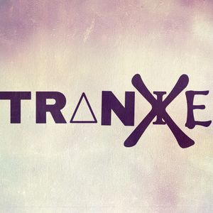 TranXie's Techno Tunezz 004 [Party Tech]