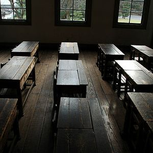 NaLegalu.com #39 – Back to School