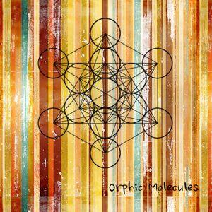 Orphic Molecules Dj Set at Kokopelli (19-11-2017)