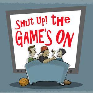 Game 17: Mute Madness