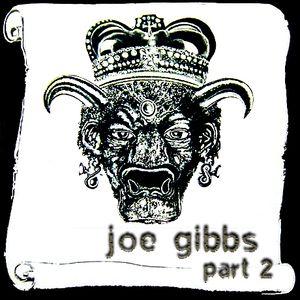 Algoriddim 20030307: Joe Gibbs part 2