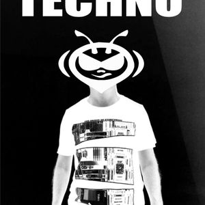 BEAT CLUB 90.1 FM.  EPISODIO 7 TECHNO