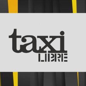 TAXI LIBRE #2 03-10-18