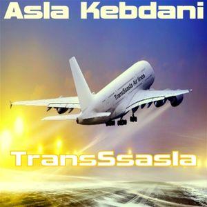 Asla Kebdani - TransSsasla episode 31 (February 27th, 2017)