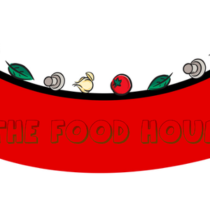 The Food Hour on CCCR - 17th Jan. 2014