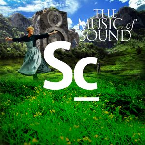 """SoundCast 69 - """"The Music of Sound"""" with Deane Ogden and Brian Ralston"""