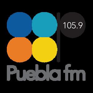 Por Tí Puebla 14 Enero 2013