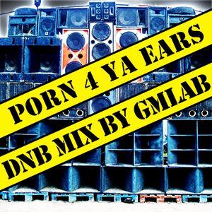 Face For Radio #23 Feat. GMLAB Porn 4 Ya Ears 7th August