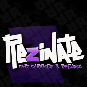 Rezinate - dj dred - May 2010