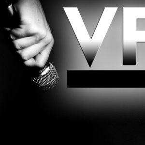 PROGRAMA VFB LIVE - 18/11/2016