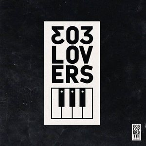 Label Leaks File 069 - 303 Lovers Podcast - Mixed by Gallya