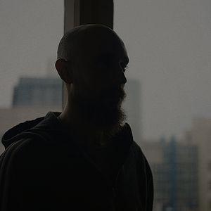 Bryan Matthz   Autumn'12 Podcast [Slow Side]