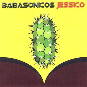 """Jessico"" por Gonzalo Siddig"