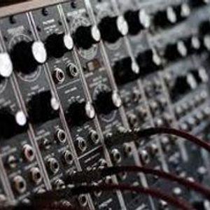 la nostra selezione di musica elettronica