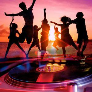 Dance Or Dub Vol.2 : Just Dance