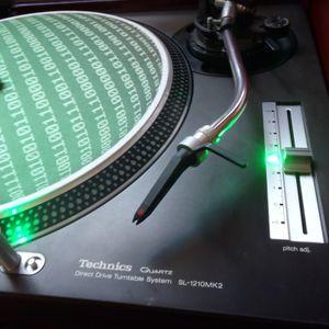 DJ Swoop - Summerlennia - Volume II