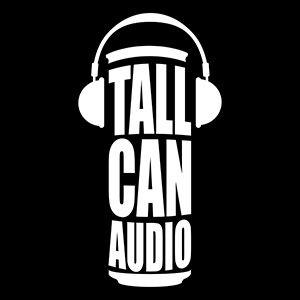 Audio WhiplashEp035: Your Podcast Is A Wonderland