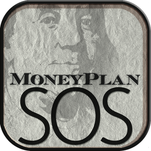 A MoneyPlan For Kids - MPSOS035