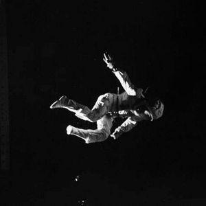 NOEY LOPEZ (CROSSROADS / THE KITCHEN - HTX) 03.23.16 MIX