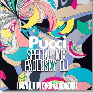 PUCCI special mix ***PAOLOSKY DJ***