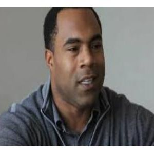 Jamal Lewis talks FOOTBALL with his #SmGirlfriends!
