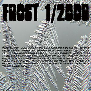 frost 1/2009