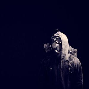Dj Mental Suicidex - killernoise